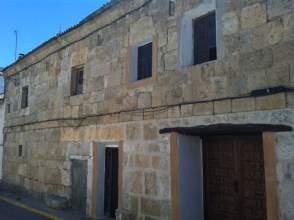 Casa en Castroverde de Cerrato